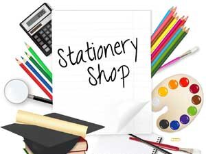 Killarney Printing Stationery Shop