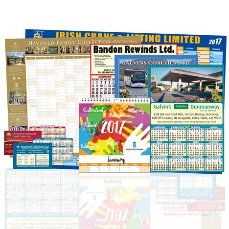calendars-468x468