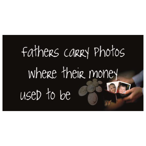 Fathers - SY13