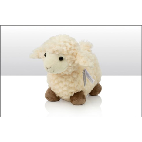 Brown Sheep 30cm Standing Ref- 69396