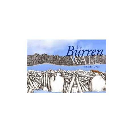 Burren Wall_ref_21169