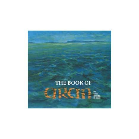 Book of Aran ref_20139