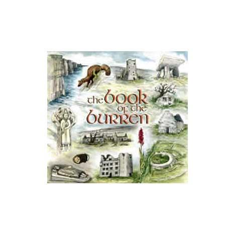 Book of the Burren_ref_21152