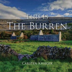 This is the Burren_ref_92514