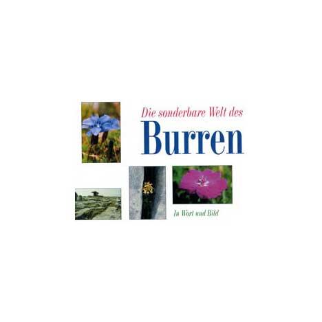 The Burren (German) ref_94322