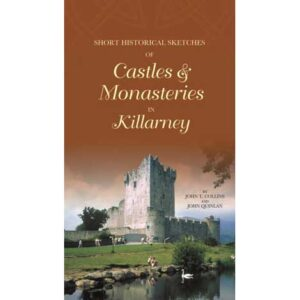 Castles-Monasteries-in-Kill