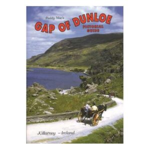 Gap of Dunloe Guide Book