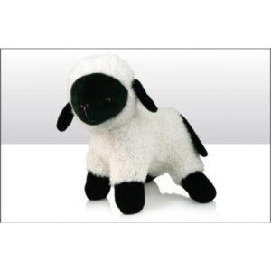 Giant Lamb Ref- 68222