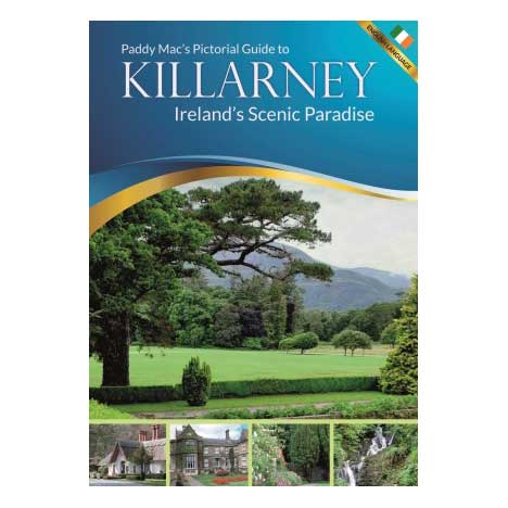 Killarney Guide - English