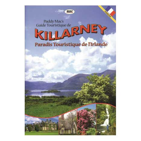 Killarney Guide-French