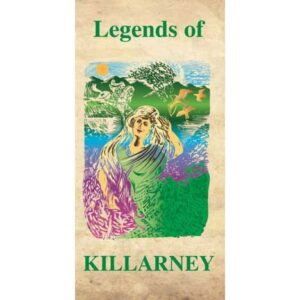 Legends of Killarney Ref- 00070