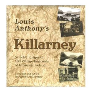 Louis Anthony's Killarney