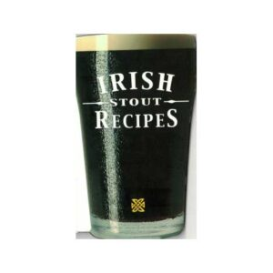 Irish Stout Recipes ref_36278