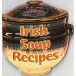 Irish Soup Recipes ref_40442