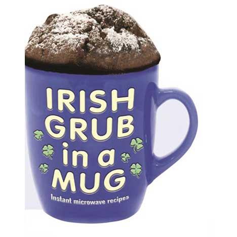 Irish Grub in a mug_ref_47502