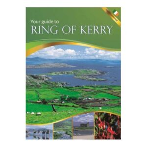 Ring of Kerry Guide - English
