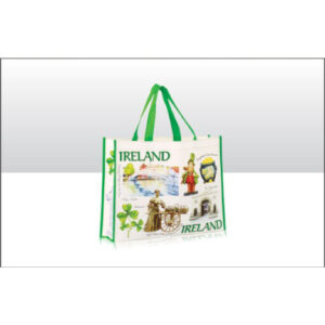 Shopping Bag Ref- 66465