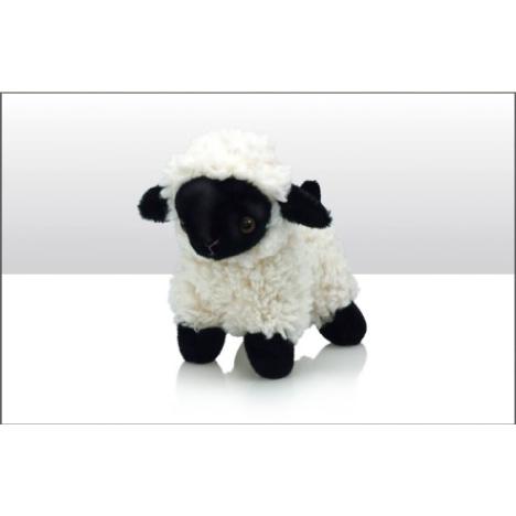 Small Lamb Ref- 66835