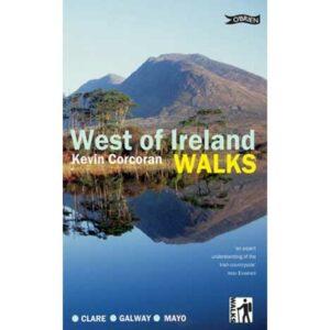 West of Ireland Walks_Ref_72077