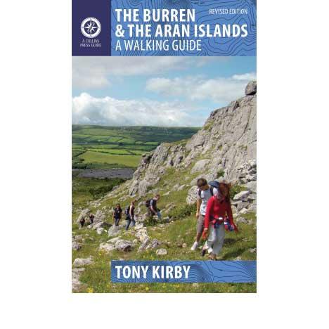 The Burren Walks_Ref_92002