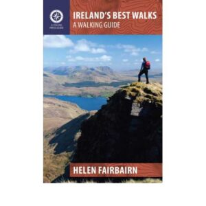 Irelands Best Walks_Ref_92118