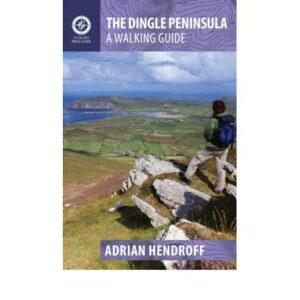 Dingle Peninsula Walks _Ref_92330