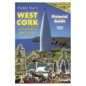 West Cork Guide Book