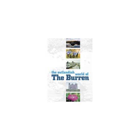 World of The Burren