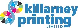Killarney Printing