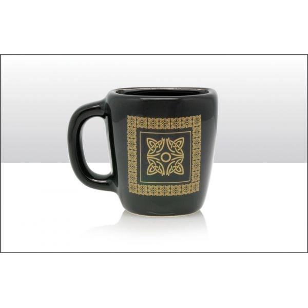 mug magnet ref-67691