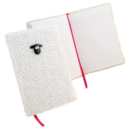 notepad ref-7015