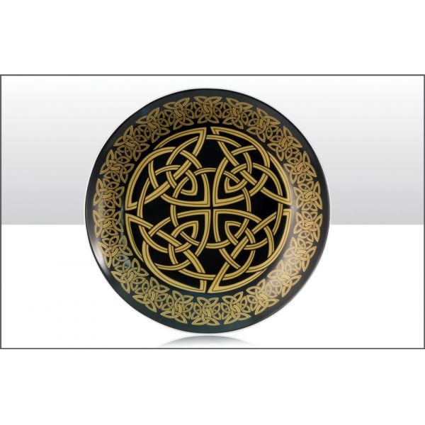 plate 20cm ref-67631