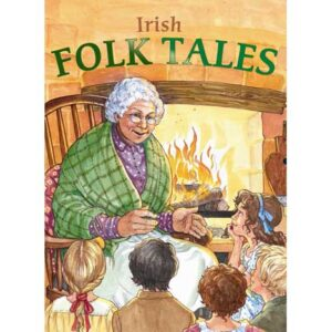 Folk Tales ref-46408