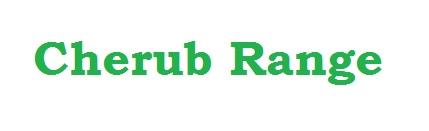 Cherub Range