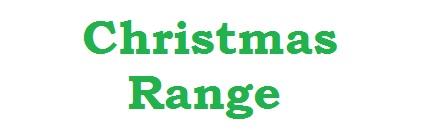 Christmas Range