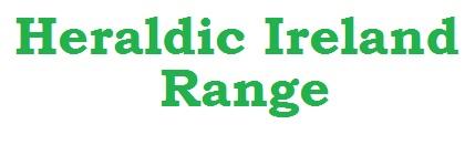 Heraldic Ireland Range