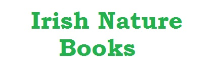 Irish Nature Books