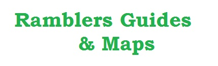 Rambler Guides & Maps