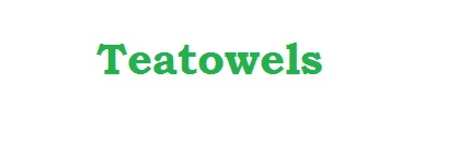 Teatowels