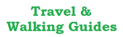 Travel & Walking Guides