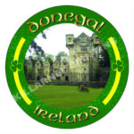 BO07 Donegal Web